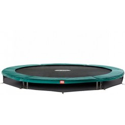Berg Talent InGround 300 cm Trampoline