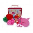Creatief meisjes speelgoed