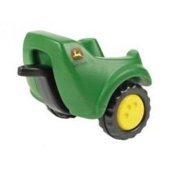 Rolly Toys 122028 RollyMinitrac John Deere Aanhanger