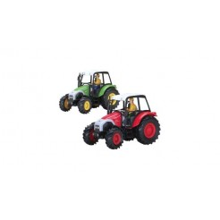 Agri Life 1:27 Tractor Assorti