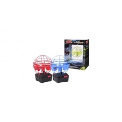 Air Hogs Atmosphere Axys Assorti