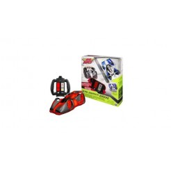 Air Hogs RC Zero Gravity Tilt