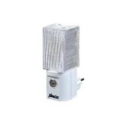Alecto ANV10 Nachtlampje