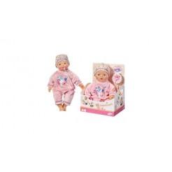 Baby Born Super Soft Pop 32cm