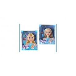 Sparkle Girlz Kapkop + Accessoires