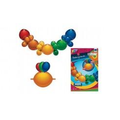 Ballonslinger Rainbow 1.75M