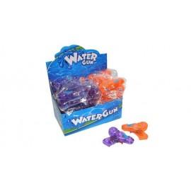 Mini Waterpistool 11cm Assorti