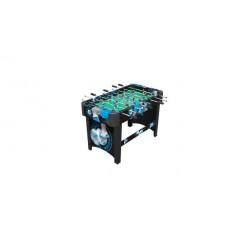 Match Voetbaltafel 119x61.2x78cm