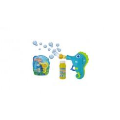 Bubble Fun Zeepaardje Bellenblazer