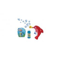 Bubble Fun Dolfijn Bellenblazer