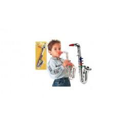 Bontempi SX3902.2 Saxofoon