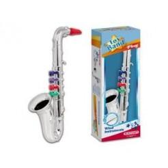 Bontempi SX3931.2 Saxofoon