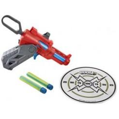 Boomco Clipfire Dartblaster