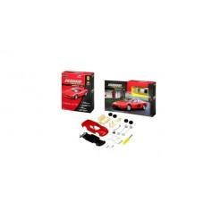 Burago 1:43 Ferrari Model Kit Assorti