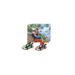Carrera Go Mario Kart 8 Racebaanset