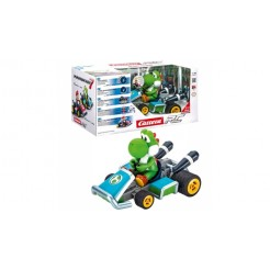 Carrera RC Nintendo Yoshi Kart 7 1:16