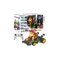 Carrera RC Nintendo Donkey Kong Kart 7 1:16