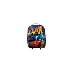 Cars Nitroade Trolley Bag