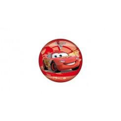 Cars Decorbal 23 cm Assorti