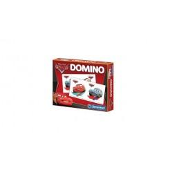 Cars Domino