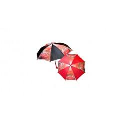 Cars Paraplu Assorti