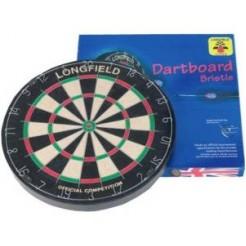 Longfield Dartbord