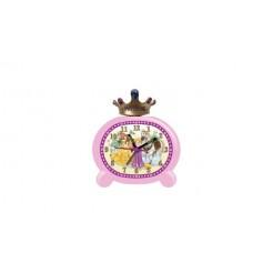 Disney Princess Wekker