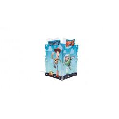 Disney Toy Story WD5499 Kinder Tafellamp