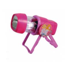 Disney DIS-COMPR1 3in1 LED Tafellamp