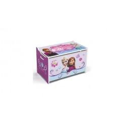 Disney Frozen TB83235FZ Houten Speelgoed Opbergkist