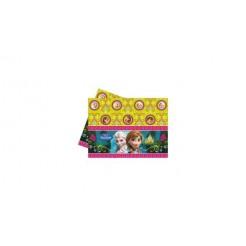 Disney Frozen Tafelkleed 120x180cm