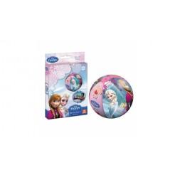 Disney Frozen Strandbal 50cm
