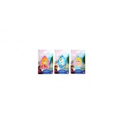 Disney Frozen Mega Gum Assorti