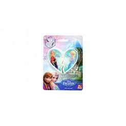 Disney Frozen Anna en Elsa BFF Gum 2-delig