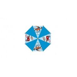 Disney Planes Paraplu