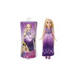 Disney Princess Tienerpop Rapunzel