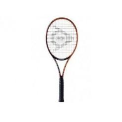 Dunlop Pulse G-40 Tennis Racket Grip 2