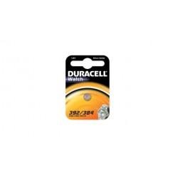 Duracell 392/384 Horloge Batterij