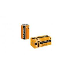 Duracell Industrial Professionele LR20 D PC1300 Batterijen 10stuks