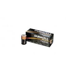 Duracell MN1300 Plus 1 Batterij