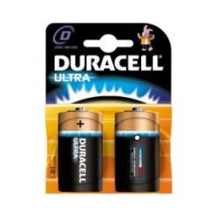 Duracell DUR038486 DUR038486