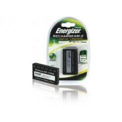 Energizer Ez-bp1100 Camera Accu 3.7 V 1100 Mah
