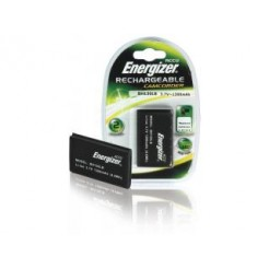 Energizer Ez-bh130 lb Camcorder Accu 3.7 V 1300 Mah