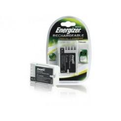 Energizer Ez-blm5 Camera Accu 7.2 V 1700 Mah