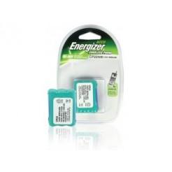 Energizer Ez-cp22 nm Batterijpack Dect Telefoons Nimh 3.6 V 600 Mah