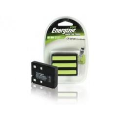 Energizer Ez-cp26 nm Batterijpack Dect Telefoons Nimh 3.6 V 600 Mah