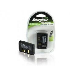 Energizer Ez-cp29 nm Batterijpack Dect Telefoons Nimh 3.6 V 650 Mah