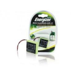Energizer Ez-cp30 nm Batterijpack Dect Telefoons Nimh 3.6 V 400 Mah
