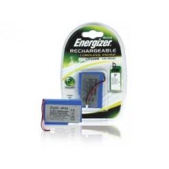 Energizer Ez-cp33 nm Batterijpack Dect Telefoons Nimh 3.6 V 400 Mah