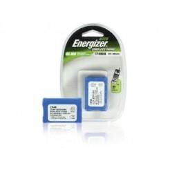 Energizer Ez-cp48 nm Batterijpack Dect Telefoons Nimh 3.6 V 600 Mah